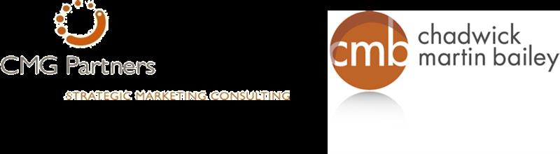 CMB/CMGP