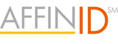 AffinID logo unbranded.png