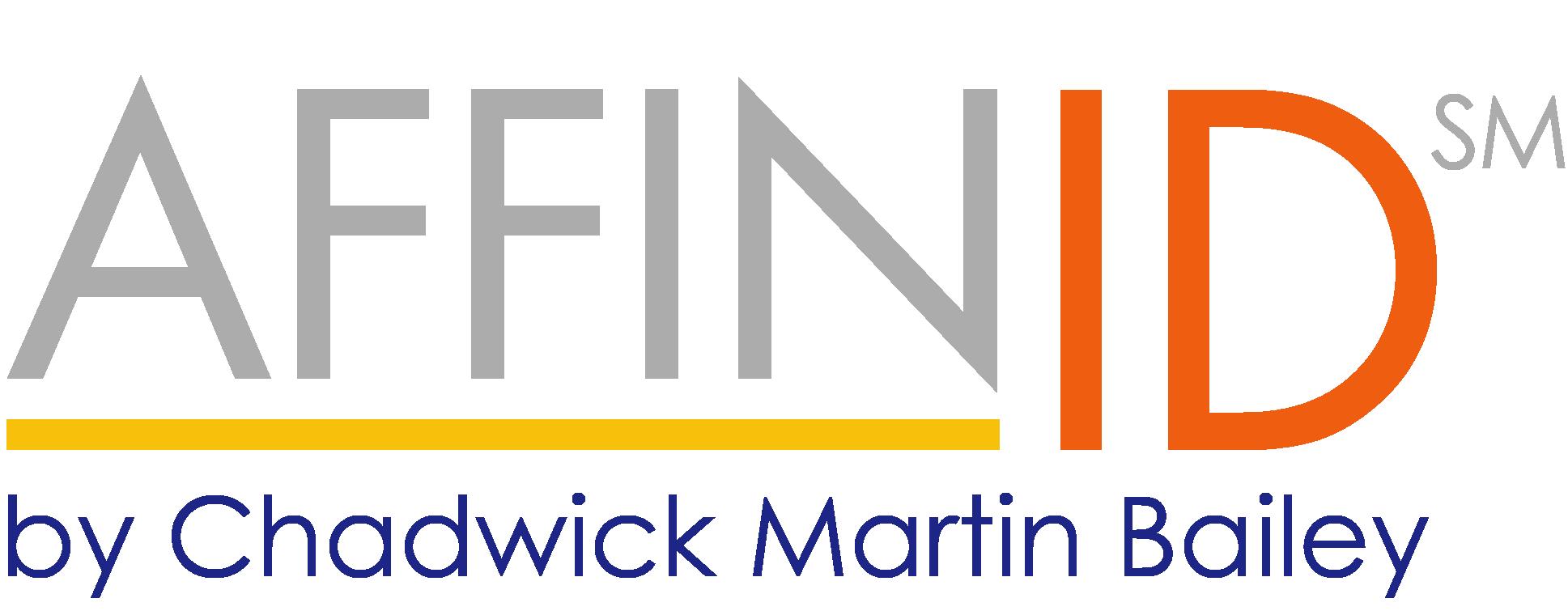 AffinID logo-1.png