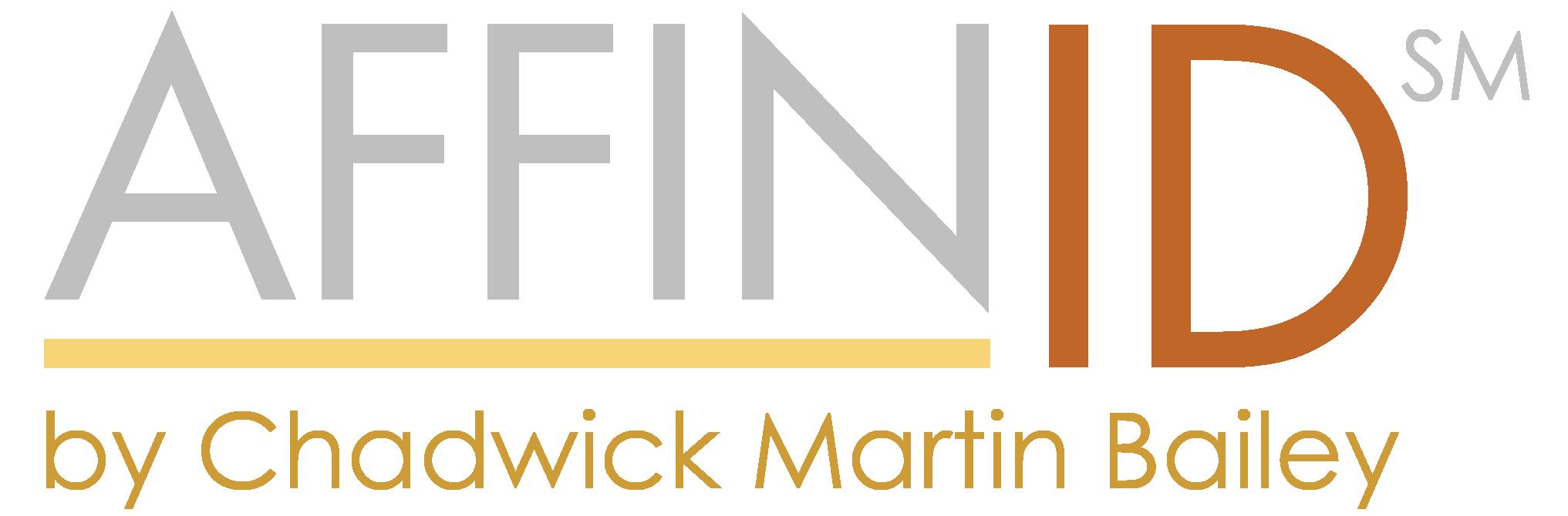 AffinID logo.png