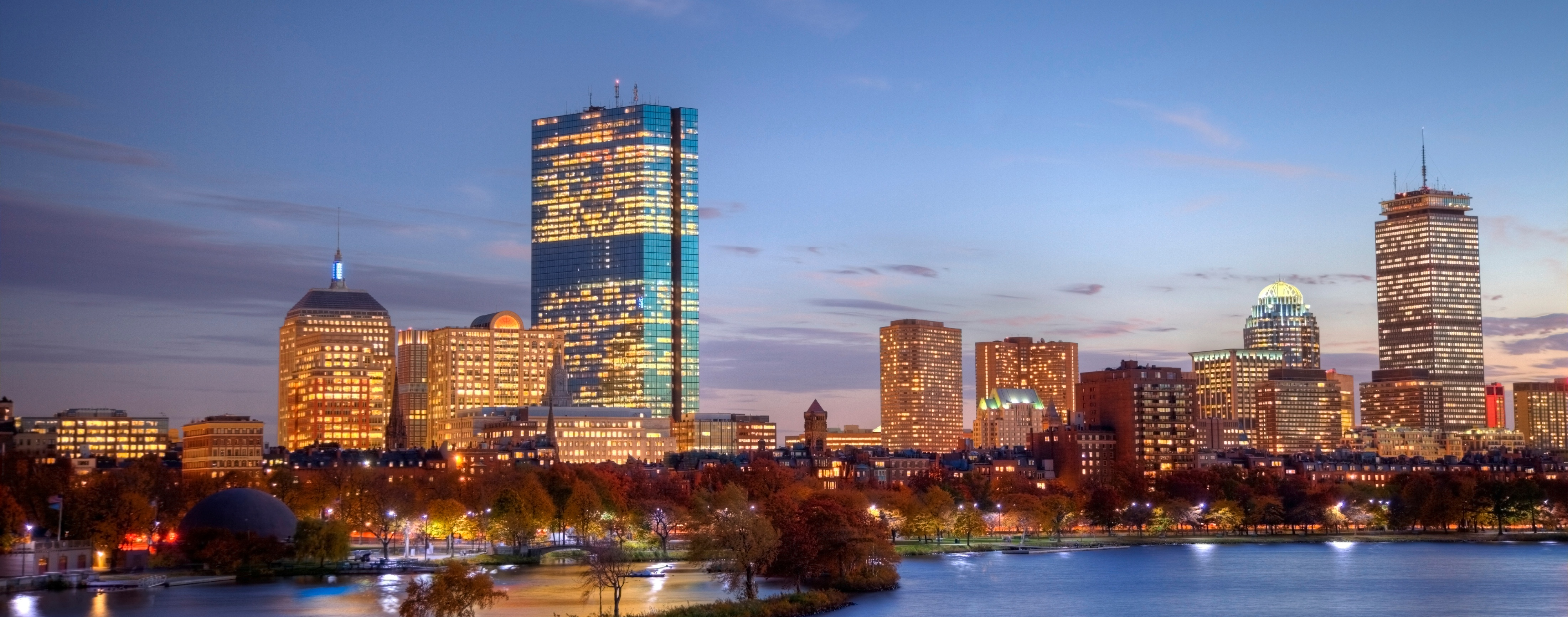 boston (cropped)-1.jpg