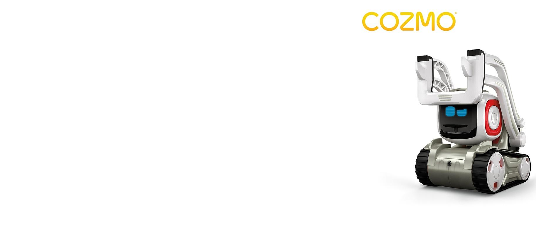 cozmo_lift-up-LP3.jpg