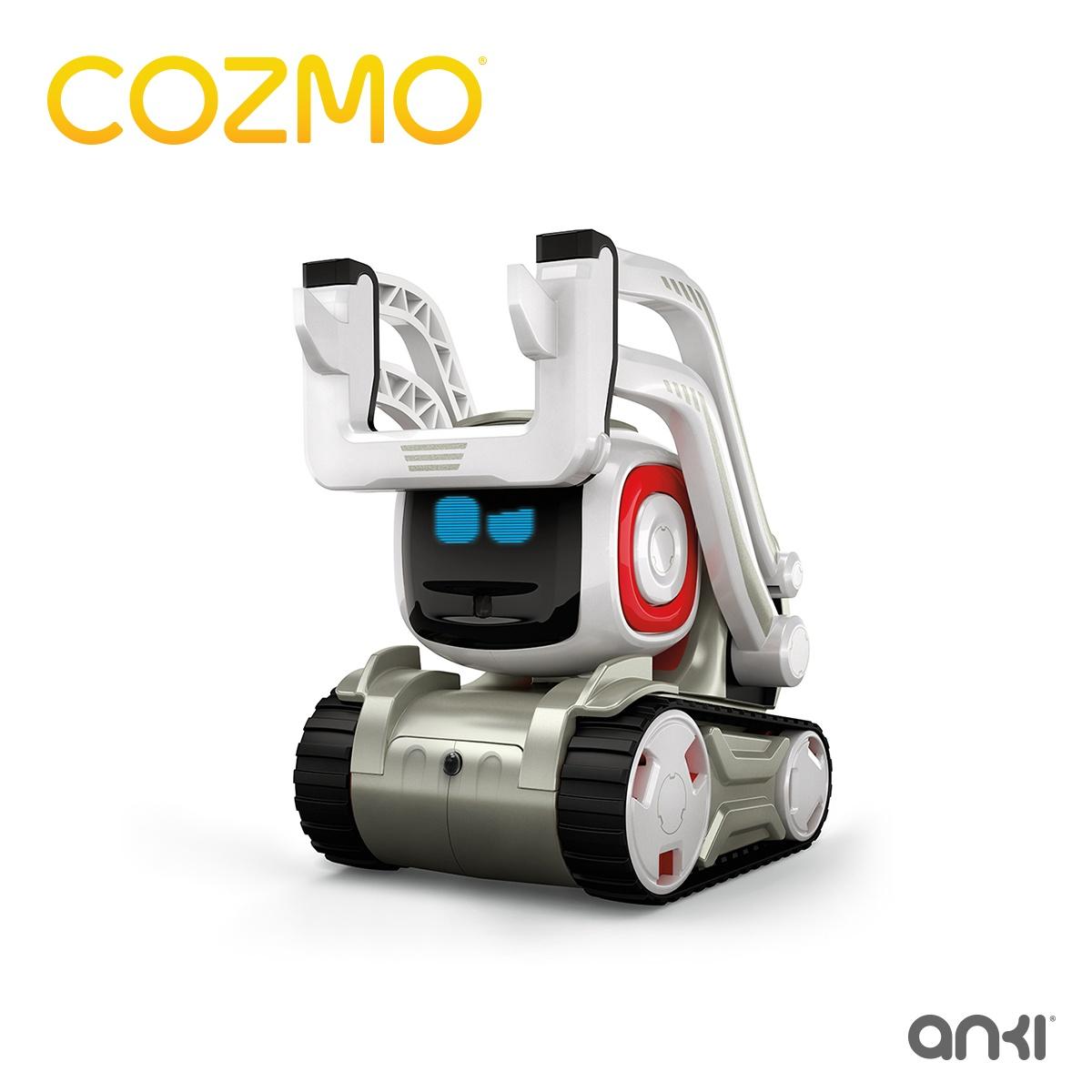 cozmo_lift-up.jpg